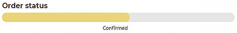 order_confirmed.jpg