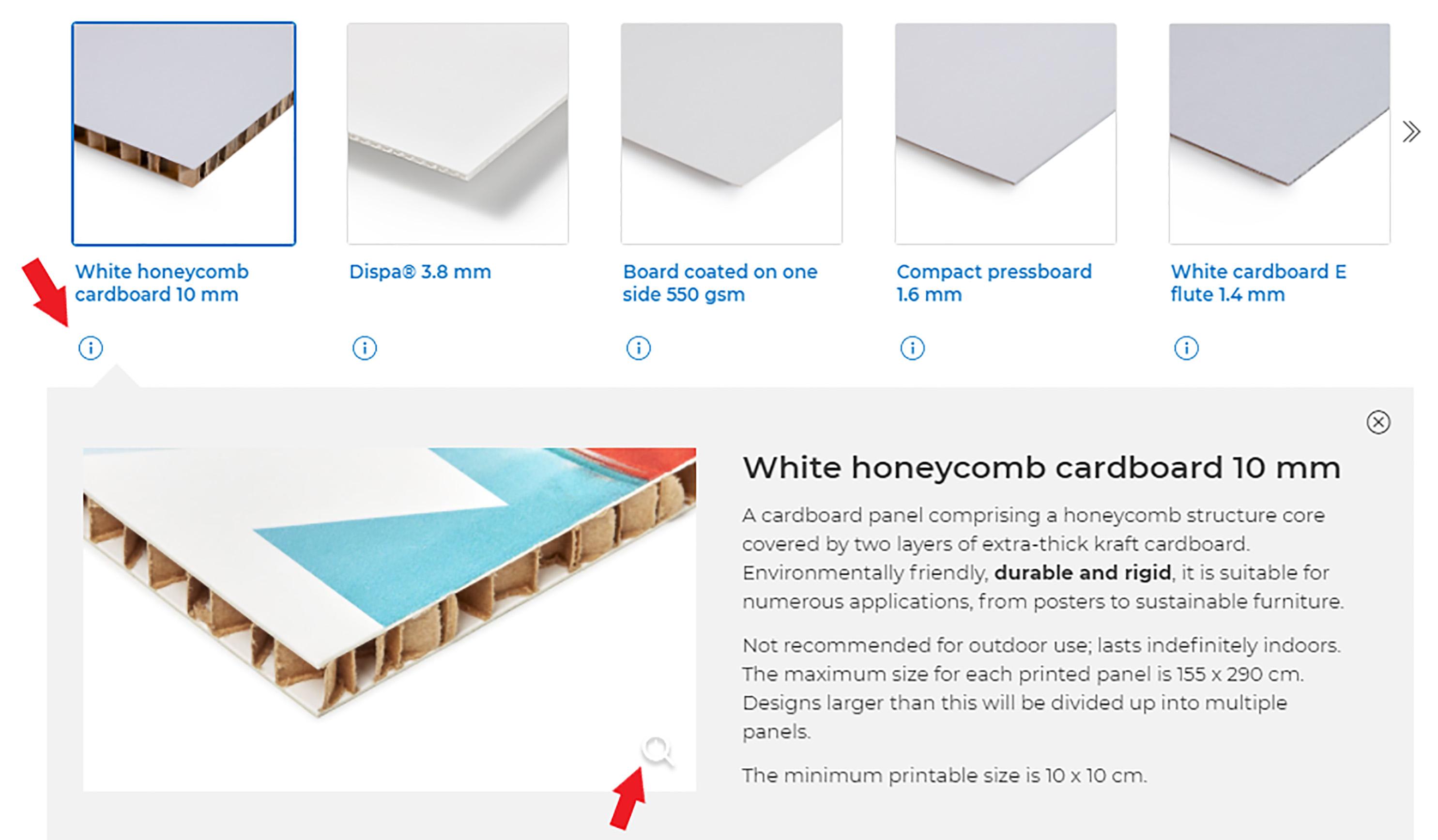 cardboard_material.jpg